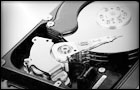 Tampa data recovery experts on recover deleted files, hdd recovery, deleted file recovery, and how to recover deleted files