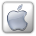 Tampa data recovery experts on mac data recovery or apple data recovery