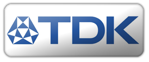 tampa data recovery experts on TDK Data Recovery and TDK Drive recovery