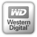 tcd tampa data recovery on Western Digital data recovery and western digital Hard drive recovery